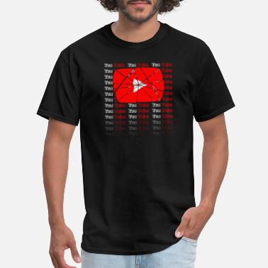 Youtube Video YOUTUBE - Men's T-Shirt