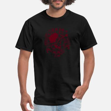 Valentine's Day Valentine's Day - Men's T-Shirt