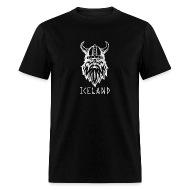 vikings t shirts online