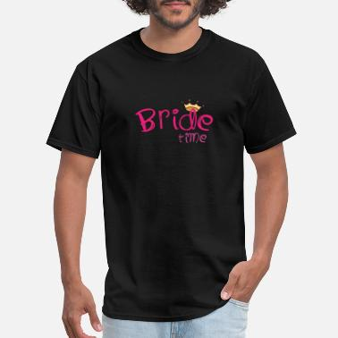 Stag Night Bachelorette party - Men's T-Shirt