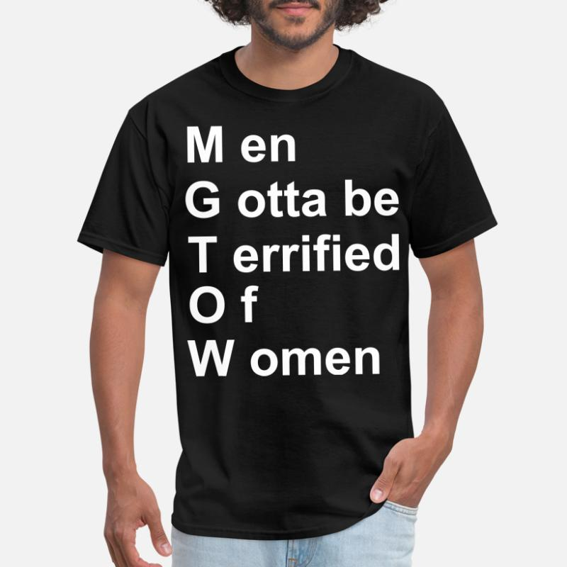 93dfd5bd Shop Funny Marathon Slogan T-Shirts online | Spreadshirt