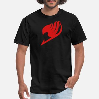 Fairy Tail fairy Tail - Men's T-Shirt