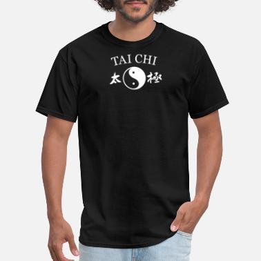 e943e7bc Shop Judo T-Shirts online   Spreadshirt