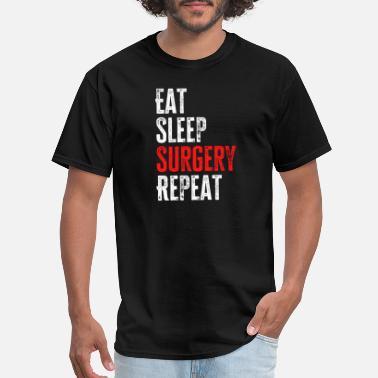 LLANSTEFFAN EAT SLEEP DRINK LLANSTEFFAN PERSONALISED T SHIRT