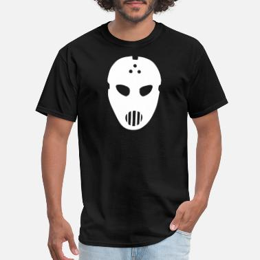 Hardstyle Angerfist - Men's T-Shirt