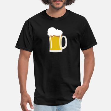 Beerathlon Beer Jug - Men's T-Shirt
