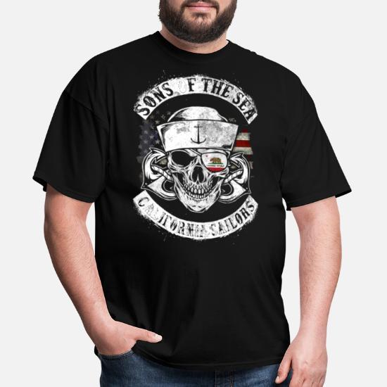 Veteran Mens Tee Shirt Pick Size Color Small-6XL