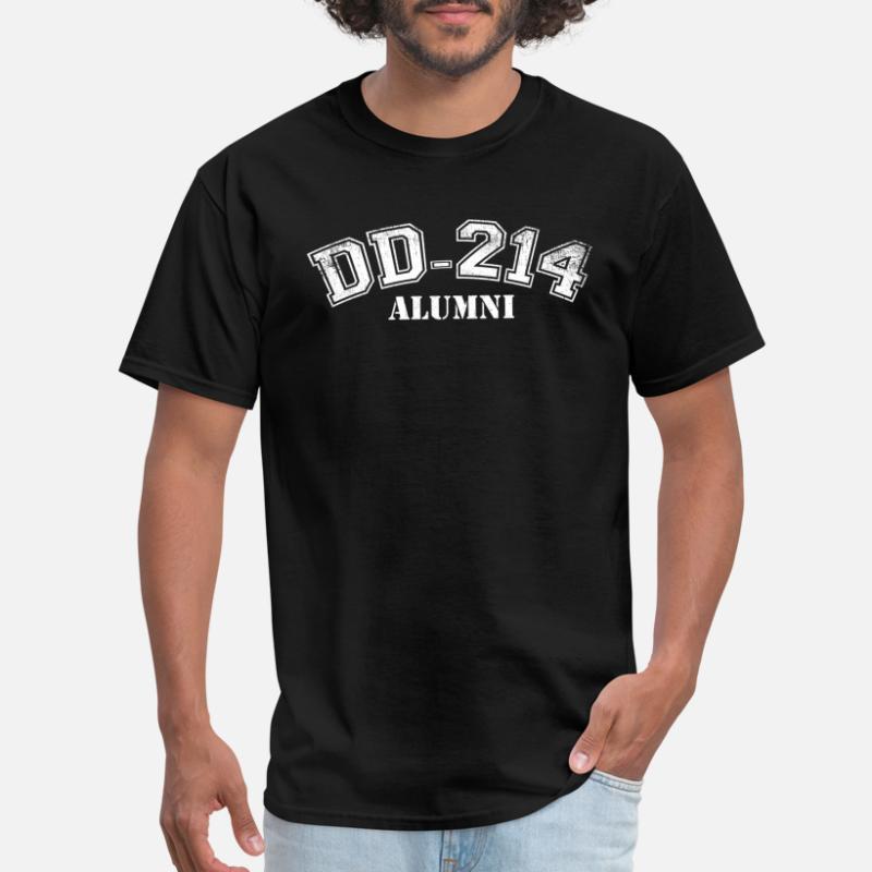 DAYS OF THE NEW Band Custom Black T-shirt USA Size Men/'s