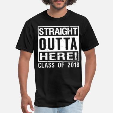 Shop Senior Quotes T-Shirts online | Spreadshirt
