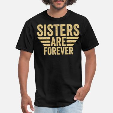 no sale tax excellent quality 100% genuine Shop Adult Sister T-Shirts online | Spreadshirt