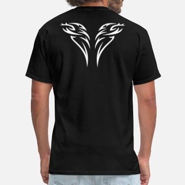 Ink tattoo 2 - Men's T-Shirt