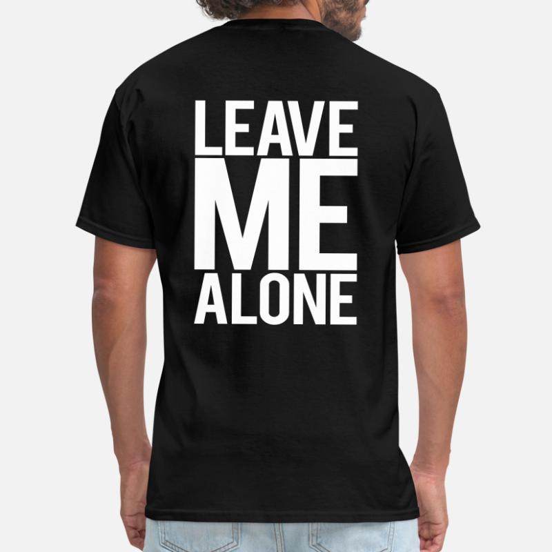 alone 39 s