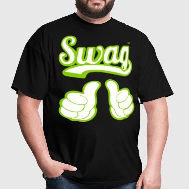 I GOT SWAG - Men's T-Shirt