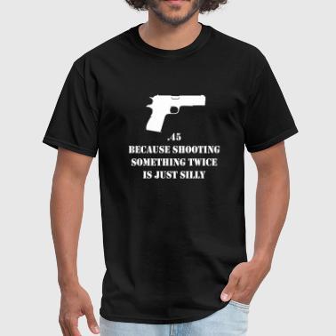 When Life Gives You Guns T-shirt, Gun T-shirt, Gun Fan, Gun Carrier, Gun owner, Gun Fire, Gun shirt, Women's gun shirt, men's gun shirt
