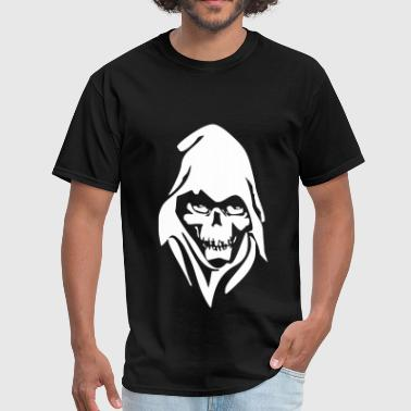 Grim - Men's T-Shirt