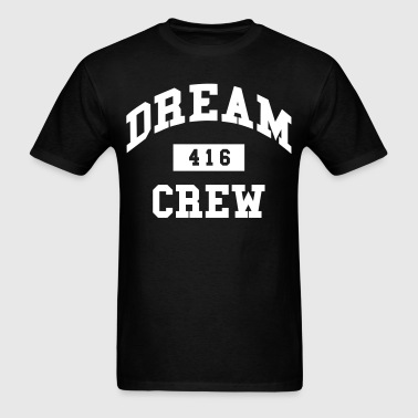 DREAM CREW - Men's T-Shirt