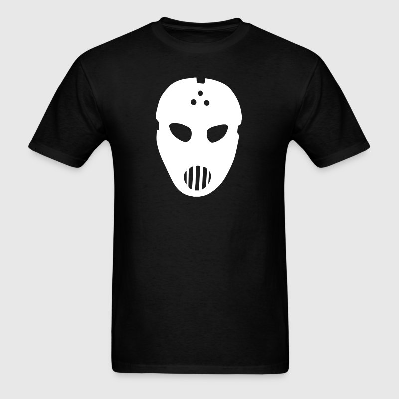 Angerfist - Men's T-Shirt