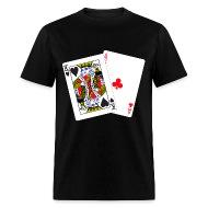 Blackjack 07 vostfr