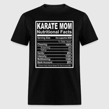 Wonderful Shop Karate Mom T-Shirts online | Spreadshirt LH99