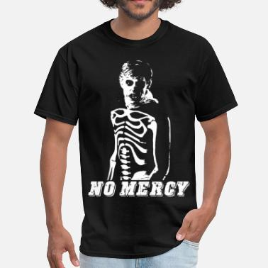 Kai No Mercy T-shirt - Men's T-Shirt
