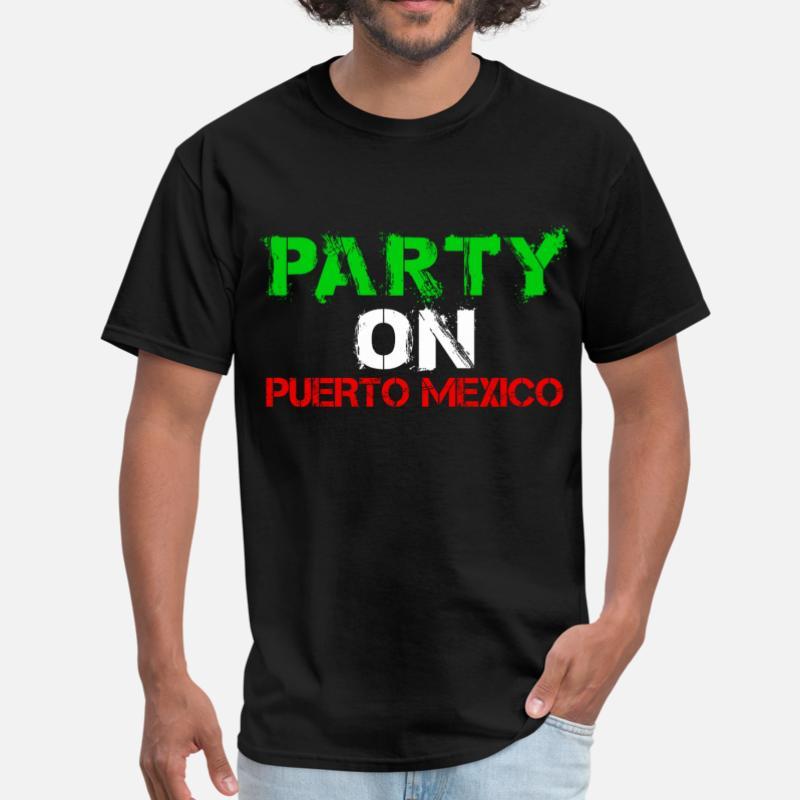40ef3422 Shop 22 Jump Street T-Shirts online | Spreadshirt