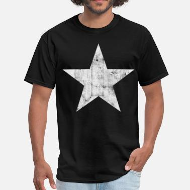 White Star White Star - Men's T-Shirt