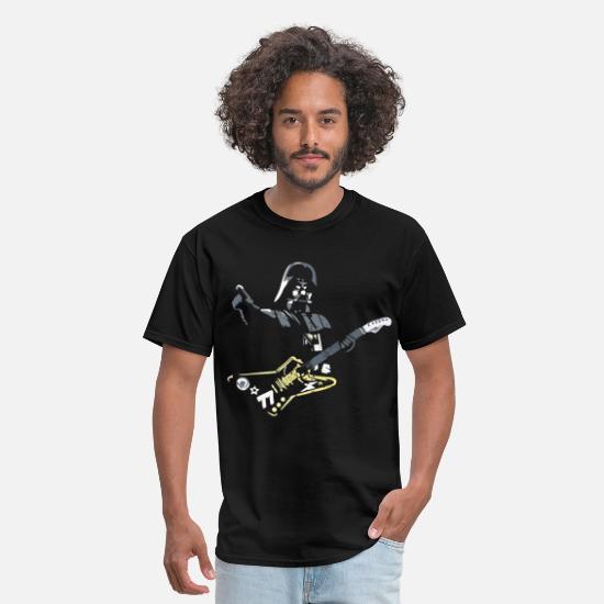 Star Wars GEEK T Shirt Mens Top Tee Darth Vader Nerd Funny Humour Tee Mens Gift