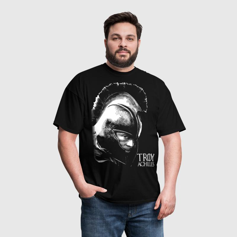 Achilles T-shirt - Men's T-Shirt
