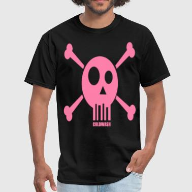 PINKY - Men's T-Shirt