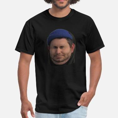 Ethan And Hila Ethan from h3h3productions - Men's T-Shirt