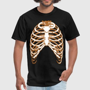 Spare Ribs Spare Ribs - Men's T-Shirt