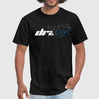 DXG Plexus - Men's T-Shirt