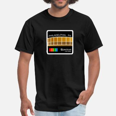 Spectrum The Spectrum - Men's T-Shirt