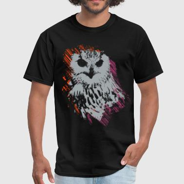 Witching Hour - Men's T-Shirt