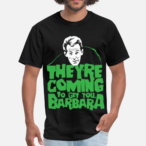7b0324a309d Night of the Living Dead Men s T-Shirt