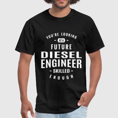 diesel engineering diesel engineer mens