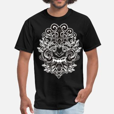 Tribal Tattoo Maori tattoo design - Men's T-Shirt