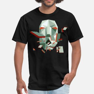 Final Boss Andross - Men's T-Shirt