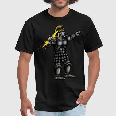 Titan - Men's T-Shirt