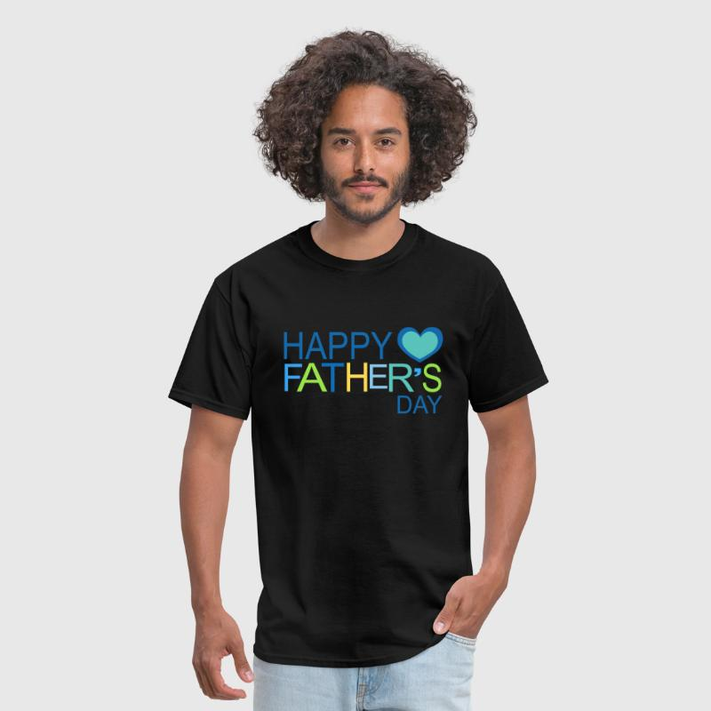 Happy father day greeting by cedrixtshirt spreadshirt m4hsunfo
