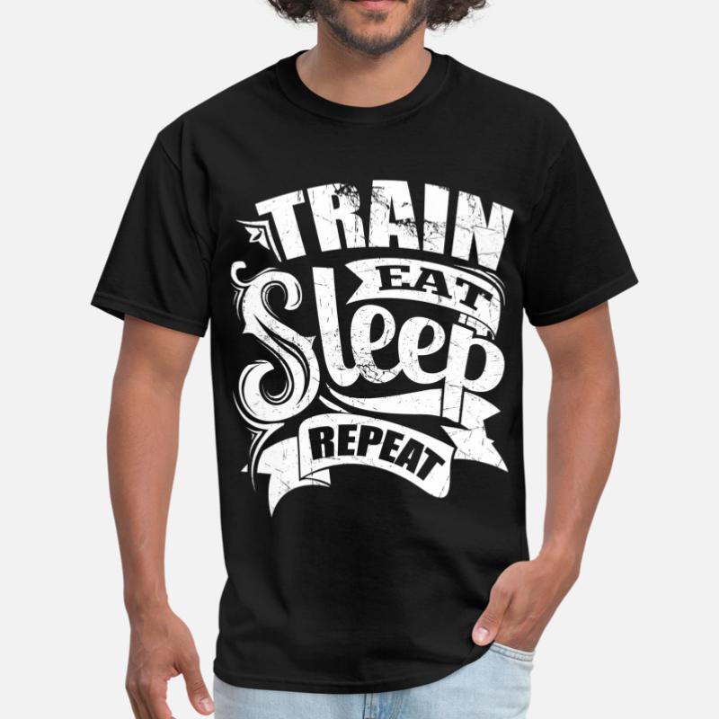 0356eb5201ca7 Shop Sports Quote T-Shirts online | Spreadshirt
