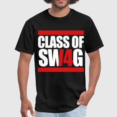 Class of 2014 Swag - Men's T-Shirt
