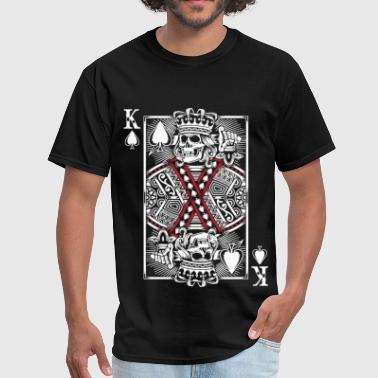 shop stick t shirts online spreadshirt