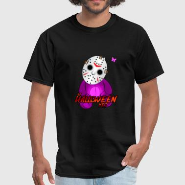 Jason Bear - Men's T-Shirt