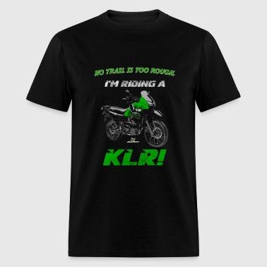 Shop Kawasaki T Shirts Online Spreadshirt