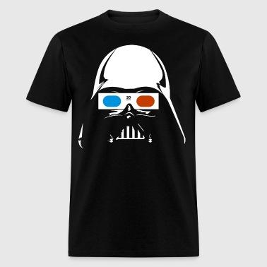 Shop 3d T-Shirts online | Spreadshirt