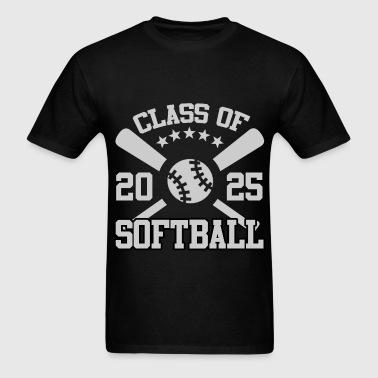 2025 BB.png - Men's T-Shirt
