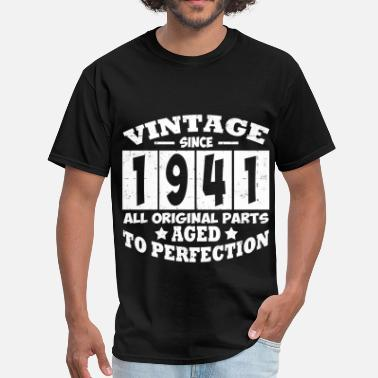 Original 419090121.png - Men's T-Shirt
