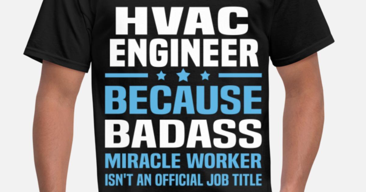 Image result for HVAC Engineer