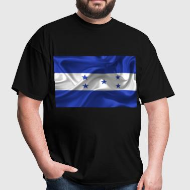 Honduras - Men's T-Shirt